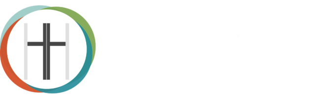 Holland Heights Church